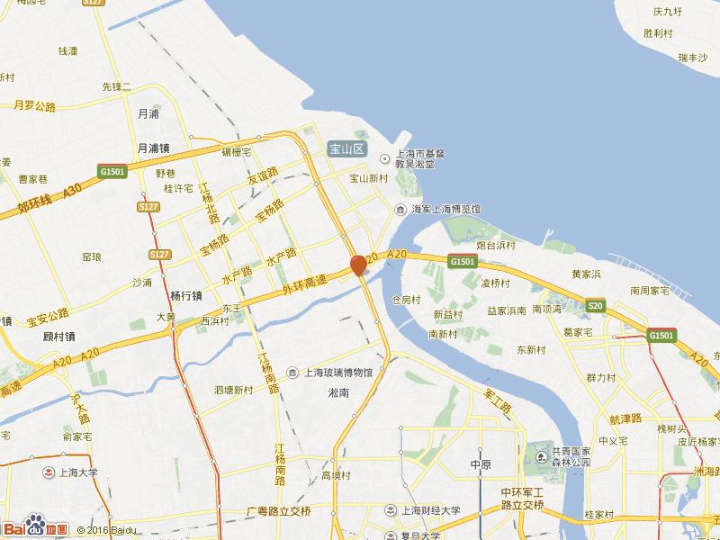 淞滨路165弄