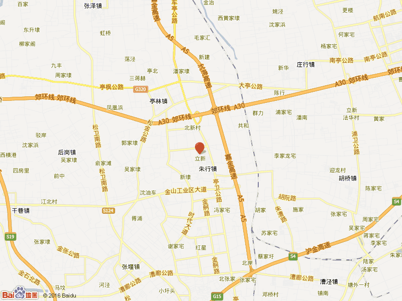 恒康佳苑小区图片