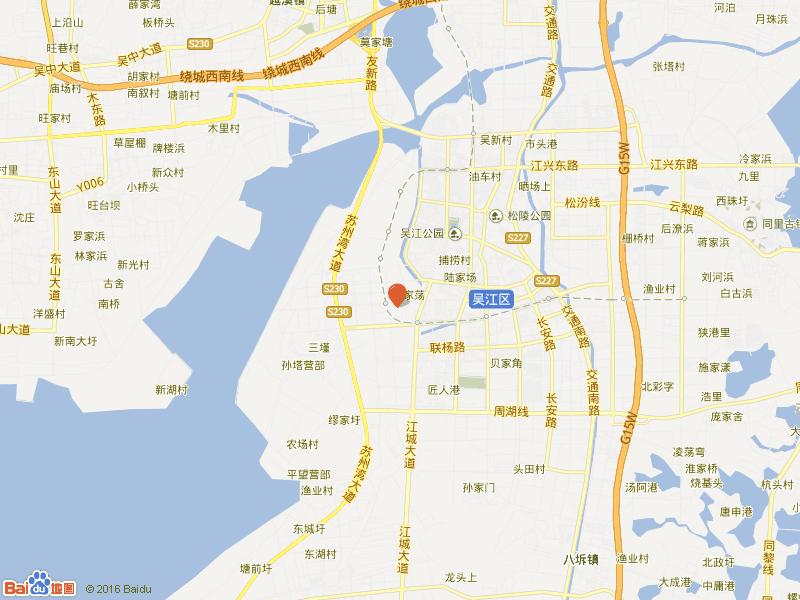 新城吾悦广场小区图片