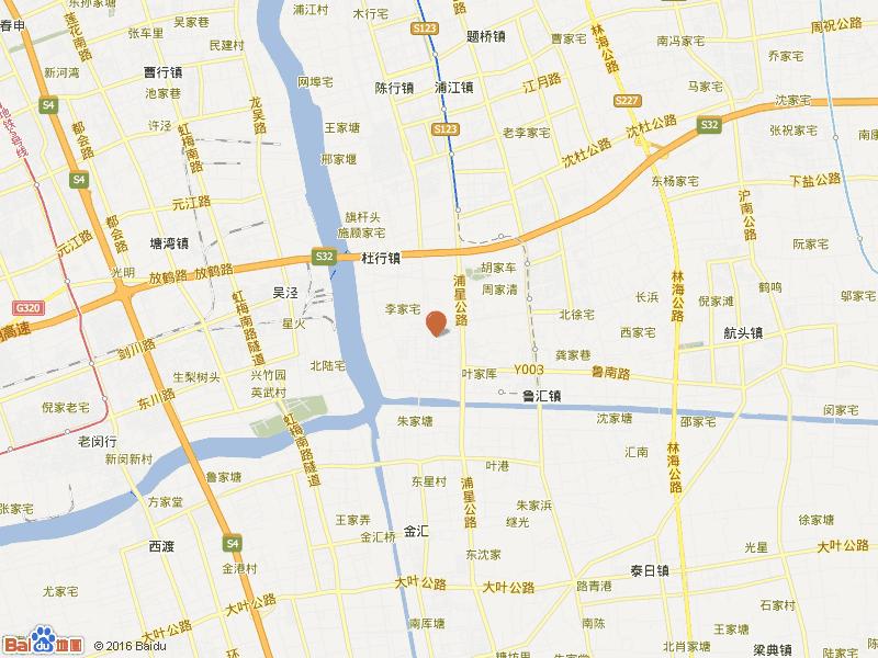 永康城香樟苑
