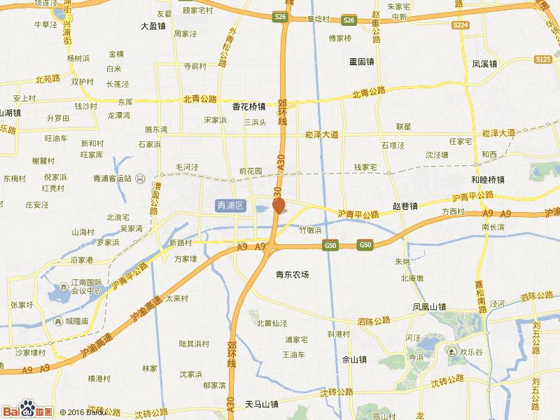 崧文苑小区图片