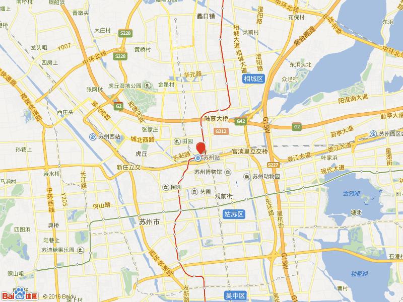 港龙义乌国际商贸城小区图片