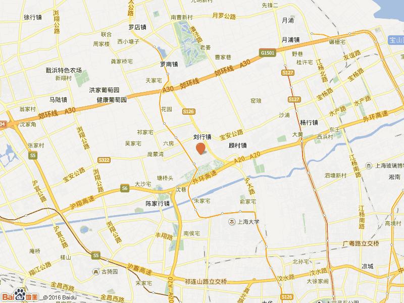 菊泉新城(菊盛路186弄)