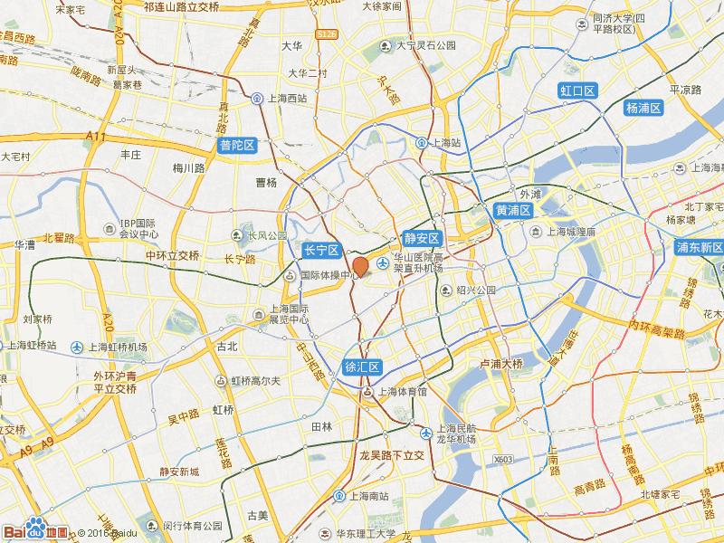 昭化东路73号