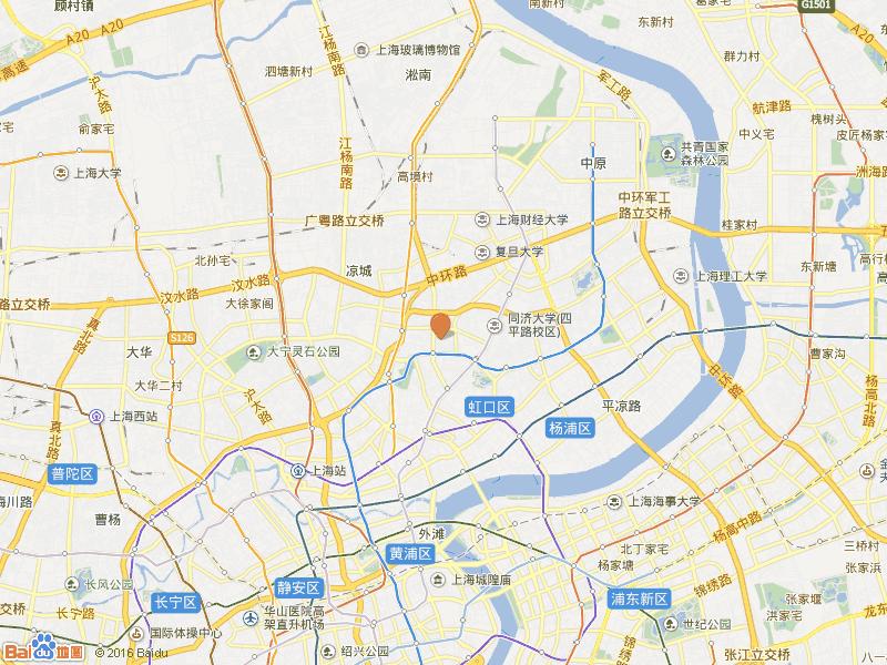 玉田支路44号