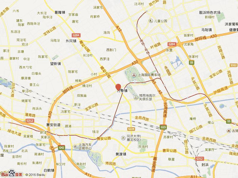 绿地远香湖1号小区图片