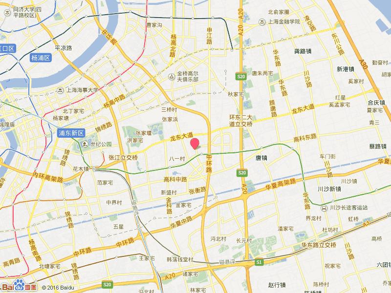丹桂小区小区图片