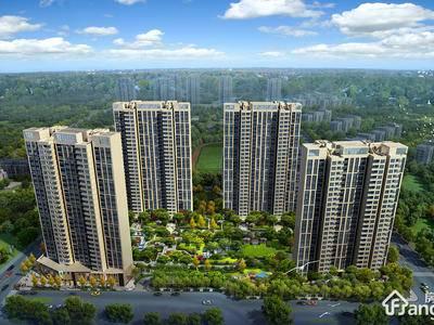 本周(7.1-7.7)上海楼市重要时间点,一定有你关注的