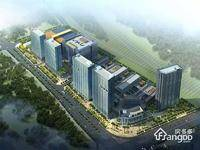 深圳华南城