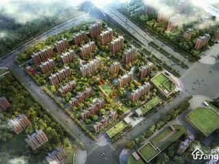 中环国际公寓三期_0
