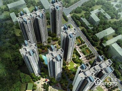 广州成交创造历史!这三个区域最热!增城、南沙、黄埔都在涨