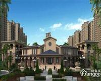 南海之滨-上海站