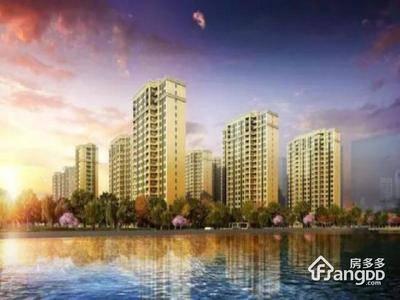 5月上海24盘将开,新增房源量超6000套,同比增加超30%,楼市真的回暖了吗?