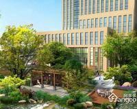 中鑫艾德公寓