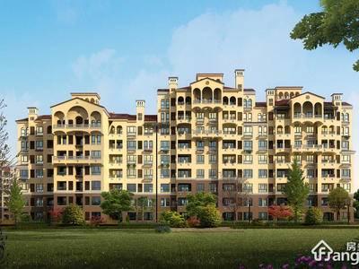 浦东最后的价格洼地,200万起一手新房,刚需者必看!