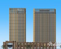 百尚·平安家园