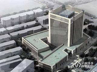 中鑫艾德公寓_2
