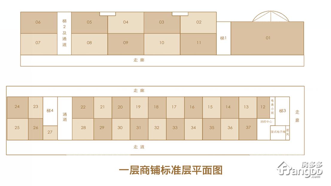 海峡鑫天地 1室1厅1卫