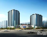 玖玖国际财富中心