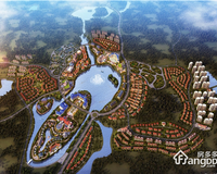 恒大科技旅游城