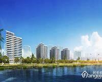彰泰·春江海岸