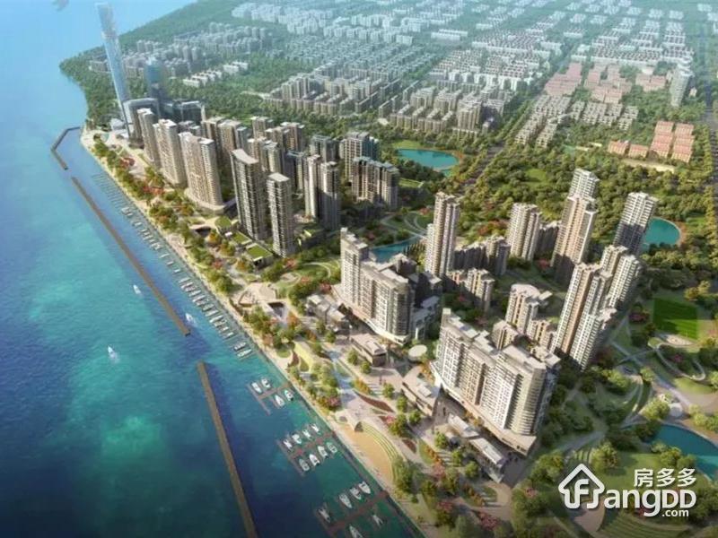 上海长滩_3