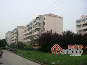 老沪闵路439弄小区图片