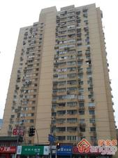 海联公寓小区图片
