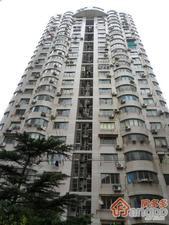 灵广大厦小区图片