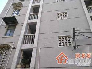 内江二村小区图片