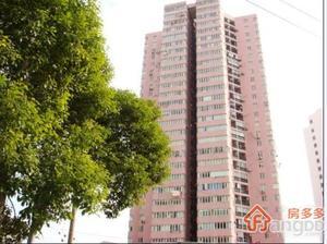 金峰大厦商住楼