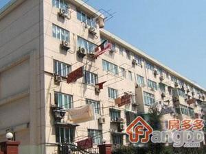 东安二村小区图片