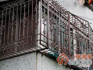 金龙花苑牡丹园小区图片