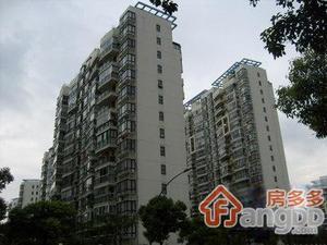 金江公寓小区图片