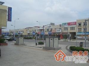 弘泽阳光园小区图片
