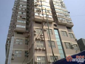德安大厦公寓