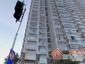 海潮公寓小区图片
