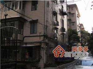 桃源新村(黄浦)小区图片
