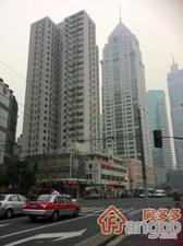 淮海大厦小区图片