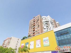 远龙公寓小区图片