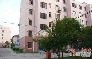 昆阳住宅三区小区图片