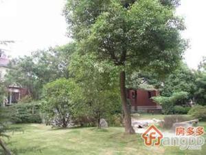 上海家天下花园
