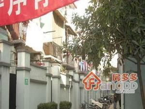 桃源村小区图片