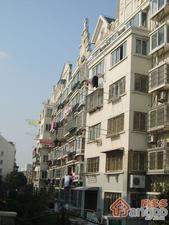 东街名庭小区图片