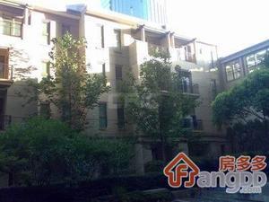 香山丽舍(公寓)小区图片