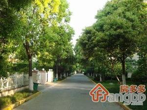 苹果园(公寓)小区图片