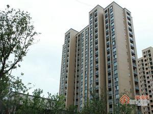 新城悠活城(公寓)小区图片