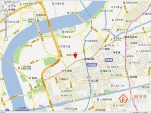 上南花城小区图片