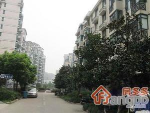 广洋苑小区图片