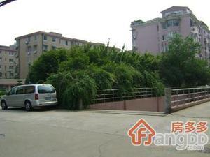 海申花园小区图片